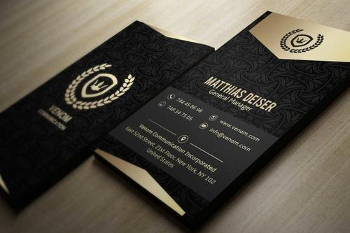 How do you copy business cards in word images card design and card how to duplicate business cards in word gallery card design and how do i copy business reheart Gallery
