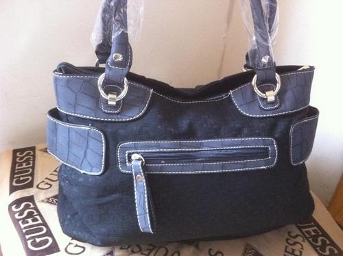 Handbags Amp Bags Brand New Orignal Guess Handbag New