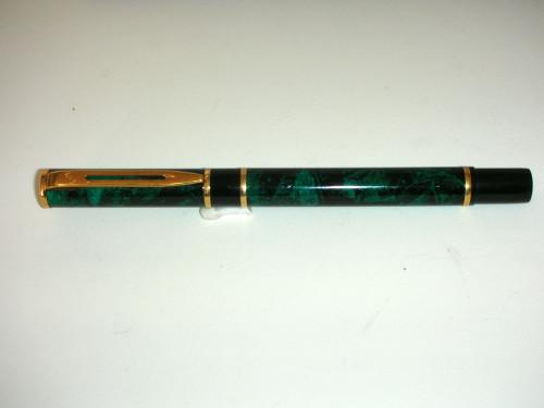 Writing Instruments Amp Accessories Vintage Waterman Paris