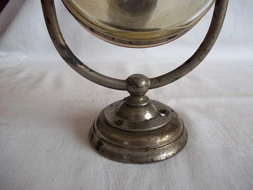 Other Antiques Amp Collectables Antique Beau Brummel