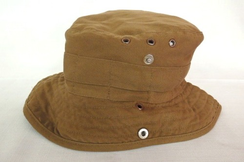 Headgear - AN AWESOME SOUTH AFRICAN DEFENSE FORCE BUCKET HAT IN VERY GOOD  CONDITION was sold for R150.00 on 6 Feb at 19 03 by RS17 Lifestyle   Decor  in Cape ... f715e208126