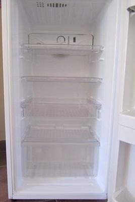 lg express cool fridge freezer manual