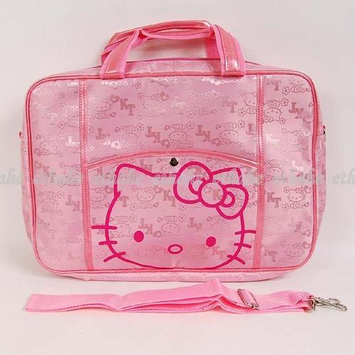 Cases   Bags - Hello Kitty, Laptop Bag 15.4 inch was listed for R199 ... 0984cfc8c8