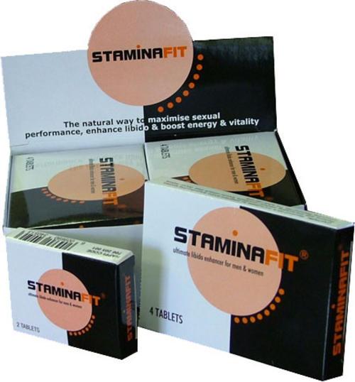 Viagra similar products