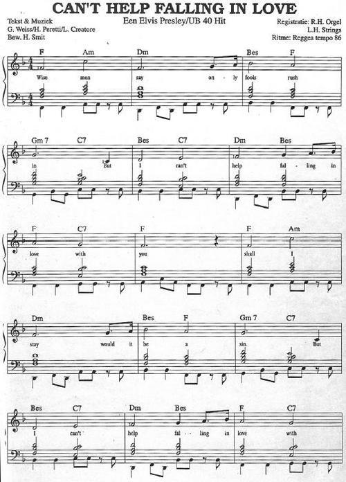 How to Read Sheet Music. At its very simplest, music is a language just like you'd Reveal Your Discount! · Over , Arrangements · Fully Licensed · Instant DownloadsTypes: Piano, Violin, Guitar Tab.