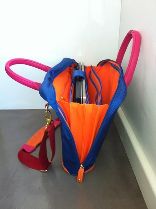 Cases   Bags - Campo Marzio Design Moda Laptop Bag was sold for R300 ... 2fe8cd6c014
