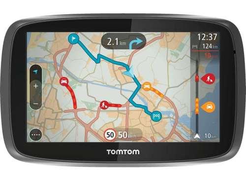 Najnovije GPS Mape za TomTom navigacije februar 2019