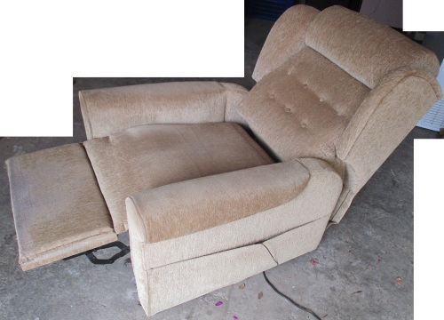 Couches Amp Chairs Willowbrook Recliners Was Listed For