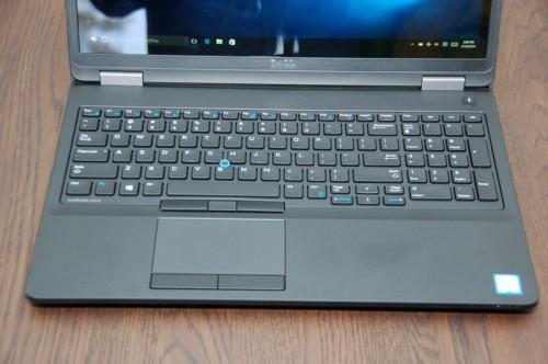 Laptops Amp Notebooks Dell Latitude E5570 15 6 Quot Core I5