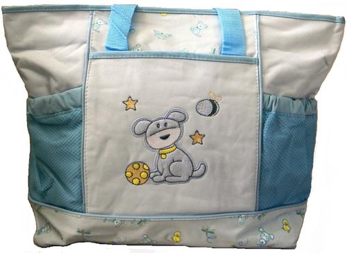nappy bags nappy diaper bag was sold for on 6 mar at 22 01 by blue sparrow in cape town. Black Bedroom Furniture Sets. Home Design Ideas