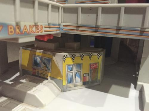 Other Antiques Amp Collectables Micro Machines Vintage