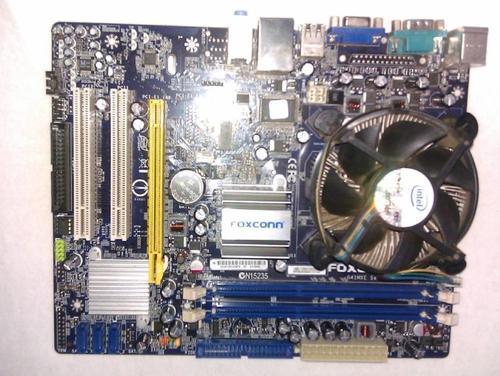 Motherboard  U0026 Cpu Bundles