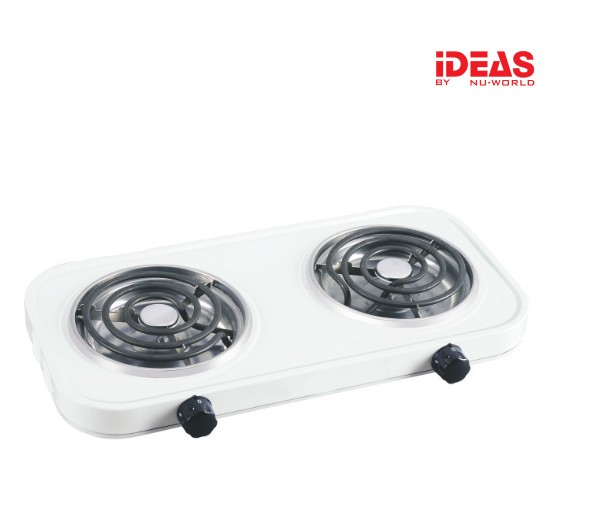 C 11 C ing Cooking Stove Caming 60364729264 furthermore Ih350 Induction Hob in addition Catering Trailer Mobile Kitchen Truck Trailer 288253196 in addition Bon Appetit Cast Iron as well Range Cooker Buyers Guide. on induction cooker south africa