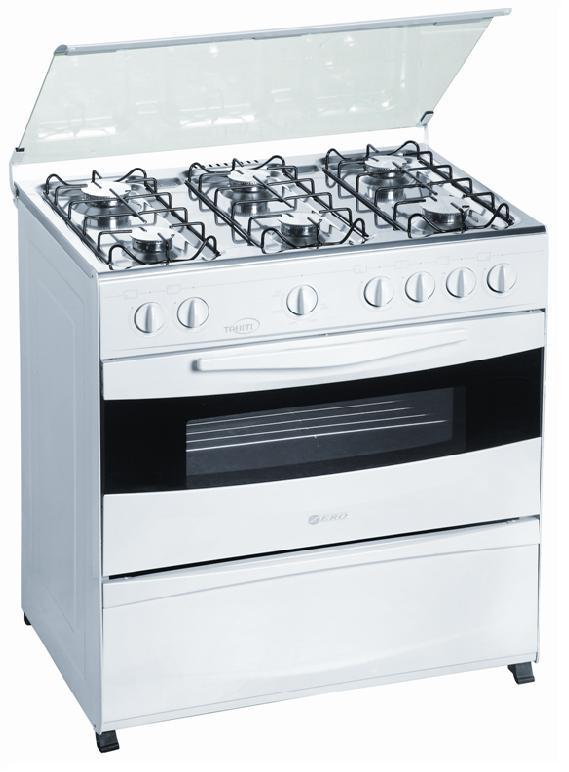 Win Kitchen Appliances