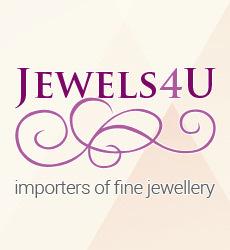 Store for JEWELS4U on bidorbuy.co.za