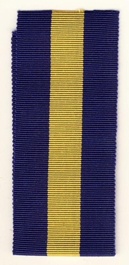 Australia Reserve Force decoration - 6 inches