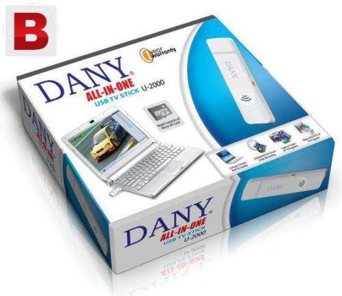 lightwave tv tuner software free download