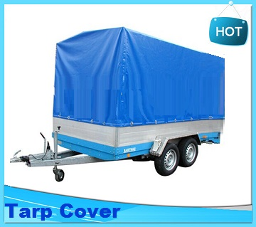 Tents Large Tarp Cover 6 X 8 M Size Create An Easy