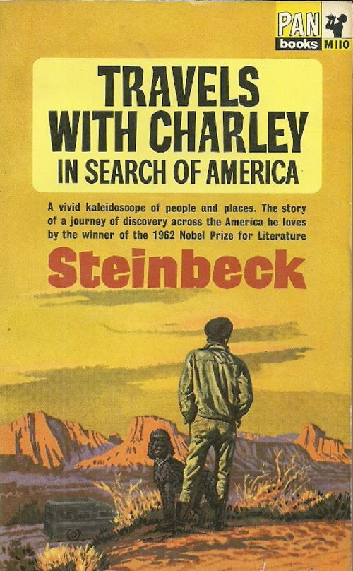 america and americans by john steinbeck essay What's happening to america john steinbeck by: anazia lea americans steinbeck said that when communities arose, each one defended itself against other communities.