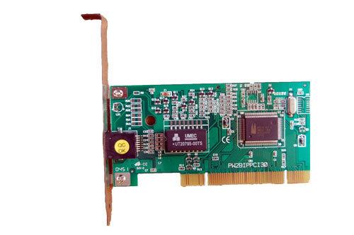 DUXBURY V.92 56K USB MODEM DRIVER FOR WINDOWS 8