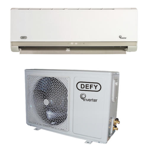 Air Conditioning 9000btu Airconditioner Was Listed For
