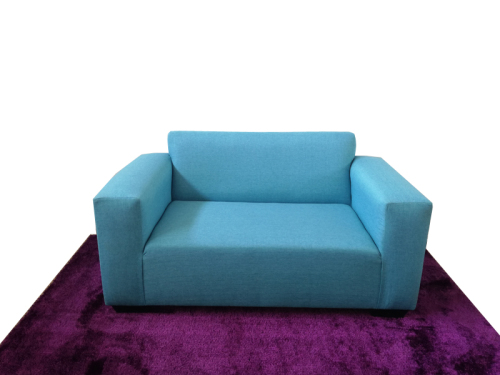 Couches Amp Chairs Couch Was Listed For R1 400 00 On 12