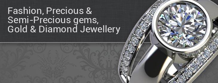 Miss Jewels Store on bidorbuy