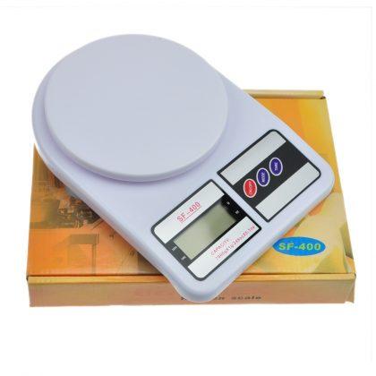 7kg Electronic Digital Kitchen Scale