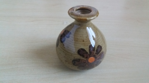 Square Gl Vases For Sale Cape Town on
