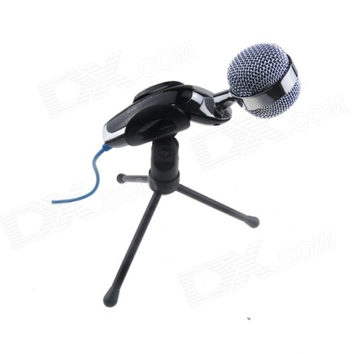 other gadgets professional condenser microphone mic with shock mount was sold for on 2. Black Bedroom Furniture Sets. Home Design Ideas