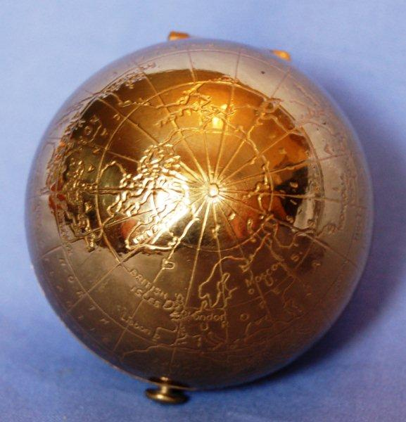 Other antiques collectables vintage world globe powder compact bidorbuyseller2348238hastae gumiabroncs Gallery