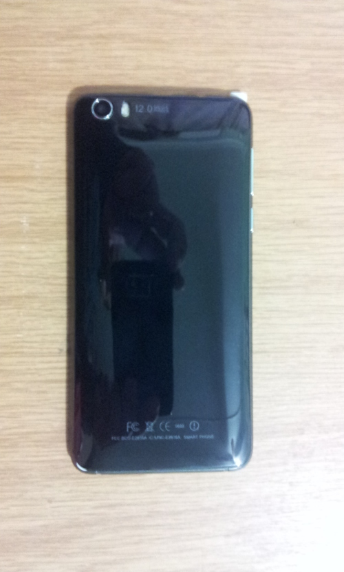 Cell Phones & Smartphones - *LATE ENTRY* BRAND NEW MBO D2 ANDROID 5