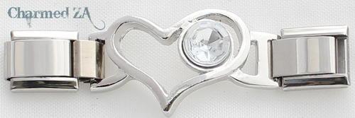 Charm Bracelets Christmas Special Italian Charms