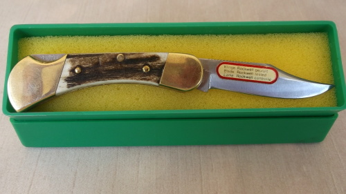 Puma Kniver For Salg I Sør-afrika 7le1bLVw