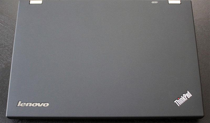 Laptops & Notebooks - LENOVO T430S 3RD GEN CORE i5, 320GB HD