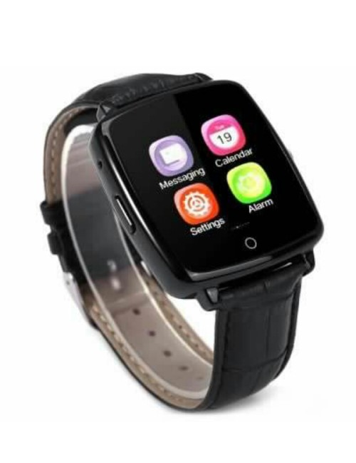 smart watches apple ios compatible smart watch was. Black Bedroom Furniture Sets. Home Design Ideas