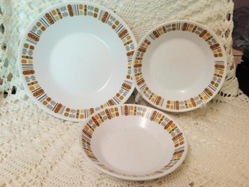 Oriental porcelain noritake china progressionjapan brighton 915 end of noritake 3 bowls 1 large 2 small progression china japan brighton 915 listing fandeluxe Image collections