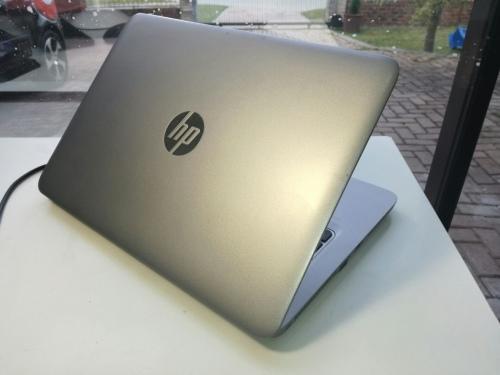 Laptops & Notebooks - *Best I5 OF the Day*HP ELITEBOOK 820 G3*i5