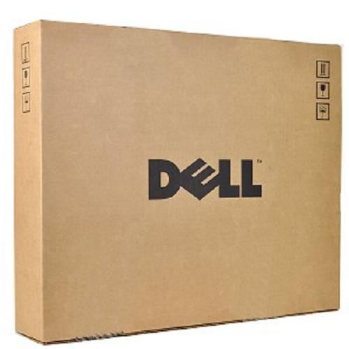 Laptops & Notebooks - BOXED**DELL LATITUDE E7450 INTEL CORE