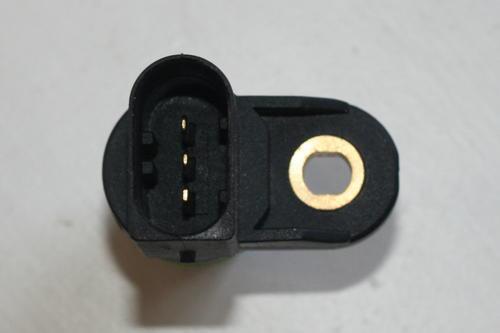 BMW E46 Camshaft sensor