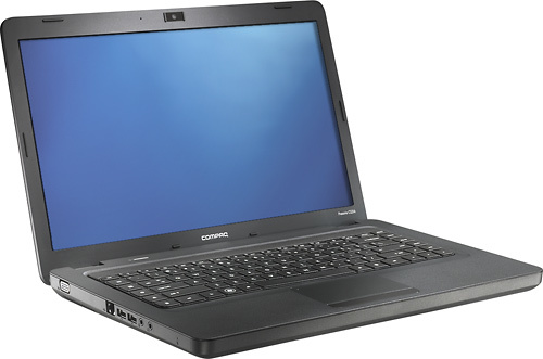 Laptops notebooks compaq presario cq56 156 windows 7 intel r200 shipping in sa fandeluxe Choice Image