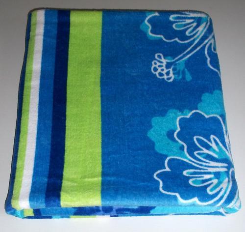 Gym Mats South Africa: Bath Towels & Mats