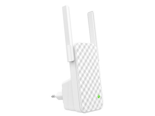 wireless access points tenda 300mbps wifi range extender 2 pin was Pin Connector tenda