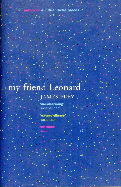 a million little pieces character list Read a million little pieces absolutely for free at readanybookcom.