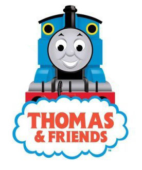 The Motorized Thomas Track Set Is Perfect Way To Start Your TrackMaster Adventure Or A Great Expand Railway