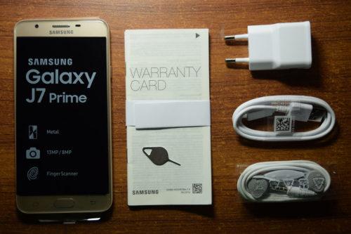 Cell Phones Amp Smartphones