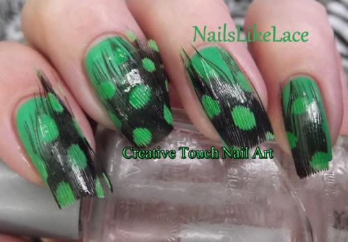 Nails Nail Artnails Artnail Art Feathernail Art Feathersnail