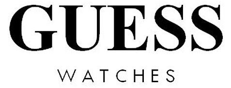 f7a8f3e469ed  Brand New GUESS Women s White Quilty Leather Watch with Crystal Guess  Design   Stunning and Trendy