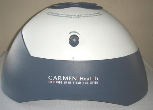 Other Health Amp Safety Humidifier Carmen Health