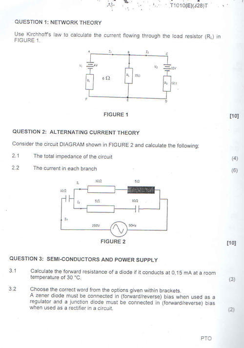 Mechanotechnics n4 question papers and memorandums pdf to jpg